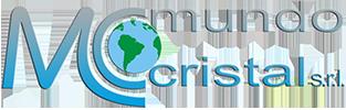 Mundo Cristal S.R.L | Mayorista de vidrios en General Roca